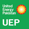 United Energy Pakistan Limited